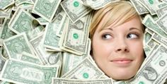 4 Odd Jobs that Make you Rich Sudden