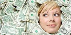 4 Odd Jobs that Make you Rich Sudden