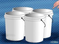 Recycle Ceramic Clay Using the Bucket Method Step 1.jpg