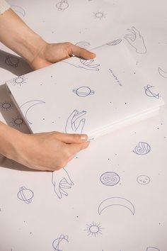 Una Vuelta Al Sol Agenda 2019 on Behance - Logo Design, Stationery Design, Graphic Design Typography, Identity Design, Layout Design, Design Art, Graphic Art, Illustration Inspiration, Graphic Design Inspiration