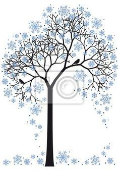 winter boom sticker - Google zoeken