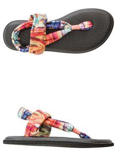 497 best K K K I C K S images on Pinterest Shoe brands Surf shop and 7ea50d
