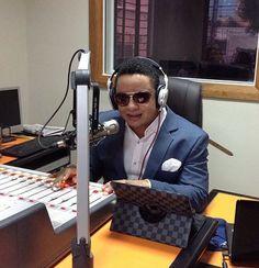 """Robert Sánchez Presenta: """"Donde Estarán Los Abatidos"""" @RobertSanchezRD #Audio"""
