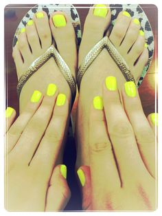 Yellow style :)