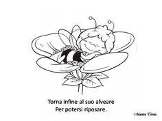 SCIENZ@SCUOLA/ Dalle api alle erbe aromatiche. «Fare