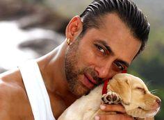 Salman khan #bollywood
