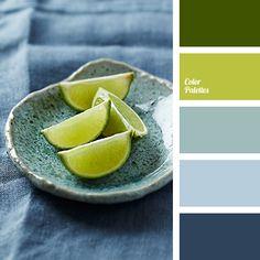 Color Palette #3149 | Color Palette Ideas | Bloglovin'