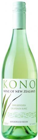 'Kono' Sauvignon Blanc