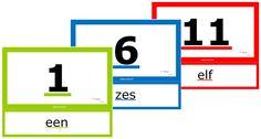 Klassenmanagement   www.nazia.nl – De klas enzo…