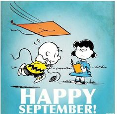 Happy September to all my pin pals and followers! Fall is right around the corner now!🍁🍂🍁🍂🍁🍂🍁🍂🎃👻