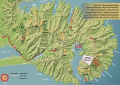 Akaroa – New Zealand Akaroa New Zealand, The Gr, Colonial Architecture, Craft Stores, Travel Inspiration, All About Time, Scenery, Walking, Romantic