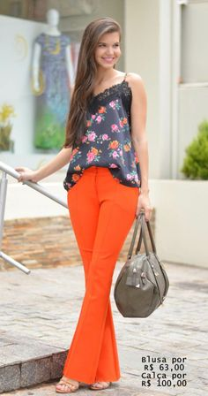 Donnatê: moda feminina barata! - Dicas de Moda e Beleza | Palpite de Luxo