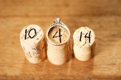 wine themed wedding marsala bordeaux vin thème mariage facile économique tema de casamento vinho fácil elegante e requintado. Save The Date Mariage, Wedding Save The Dates, Wedding Pics, Wedding Engagement, Wedding Themes, Summer Wedding, Wedding Ideas, Wedding Wine Theme, Trendy Wedding