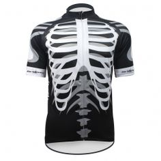 73be4bd46 12 Best Funny Cycling Jersey images