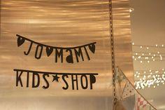 Jo Mami | The Christmas Market: el mercadillo de la Navidad en Oviedo | http://www.jomamikids.com/blog