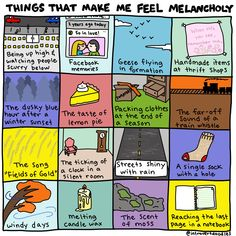 Visit the post for more. Introvert Personality, Infj, I Love Being Alone, Life Comics, Introvert Problems, Packing Clothes, Dear Self, Stream Of Consciousness, Mindful Living