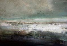 Dion Salvador Lloyd: Reflecting (17.5cm x 25cm)
