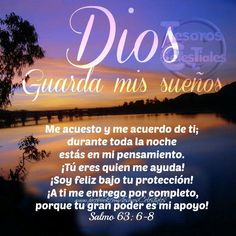 #frases #Dios