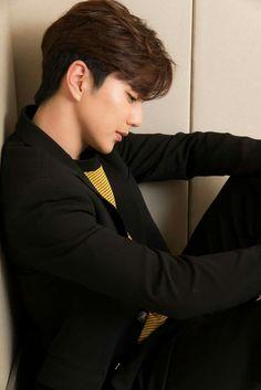 Yoo Seung Ho, So Ji Sub, Kim Min, Lee Min Ho, Asian Actors, Korean Actors, Incheon, Korean Drama Best, Best Young Actors