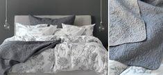 Få hotellfølelse på soverommet | Kid Interiør