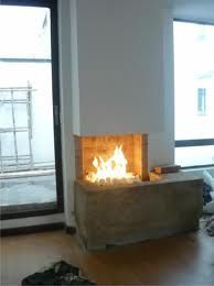 Modern Collection Direct Vent Gas Fireplaces Napoleon