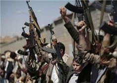 اخبار اليمن الان الخميس 8/6/2017 الحوثي يطارد منشقيه
