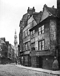 Vintage London, Victorian London, Old London, London City, Victorian Era, Victorian Street, 1920 London, London Pride, London Pubs