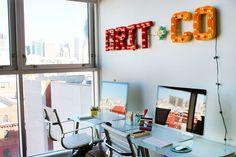 8x Minimalistische Werkplek : Best werkplek ✖ images desk nook home office office home