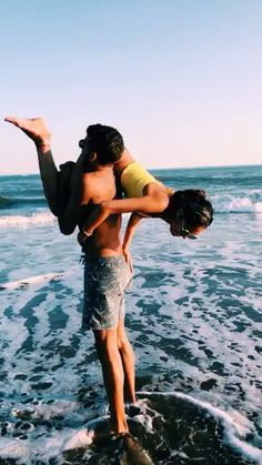 Summer vibes - Oh, wow-I really wish I had a boyfriend✨ - Couple Cute Couple Videos, Cute Couple Pictures, Couple Stuff, Teen Couple Pictures, Couple Things, Couple Goals Relationships, Relationship Goals Pictures, Cute Couples Photos, Cute Couples Goals