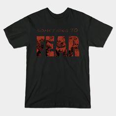Terminus Steakhouse T Shirt Top Mens Walking Dead Funny Walking Dead Zombie Rick