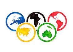 Resultado de imagen para Olimpiadas