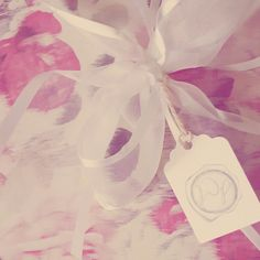 Wedding illustration portrait beautifully gift wrapped. Unique Wedding Gifts, Unique Weddings, Wedding Illustration, Gift Wrapping, Tote Bag, Portrait, Beauty, Gift Wrapping Paper, Headshot Photography