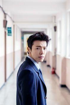 #actorhae