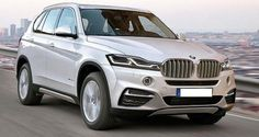 2018 BMW X3 xDrive28i Review, Price, Specs | 2018/2019 Car Review