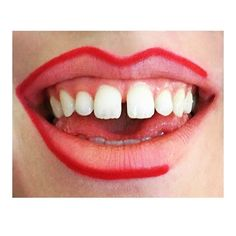 ✨ Lips ✨