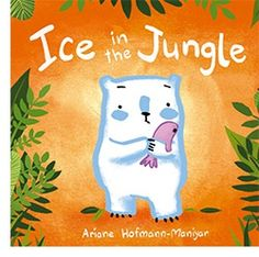 NOV. 2-6: Walking through the jungle and what did I see? Come to story time and read with me. Let's learn all about different jungle animals. No registration is required for individuals. Groups please register for a Library Adventure.