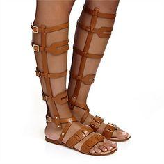 Women's Shoes, High Heels, Boots & Flats | Mimco - REVELLER GLADIATOR