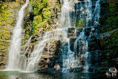 Envision_Festival_2015_Andrew_Jorgensen_Waterfall-1-2