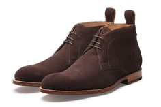 cool The Best Men's Chukka Boots You Can Buy In {Year}