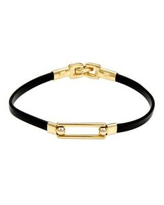 1000 images about rubber jewellery on pinterest rubber bracelets