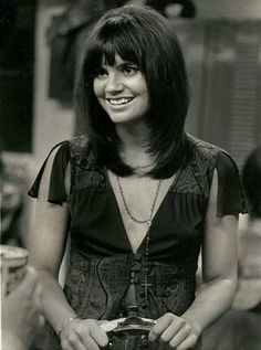 Agree, young linda ronstadt