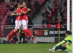 (4) Benfica Stuff (@Benficastuff) | Twitter