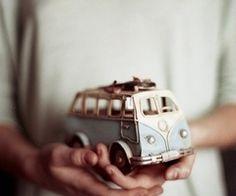 ! Road Trip, Blues, Van, Cool Stuff, Road Trips, Vans, Vans Outfit
