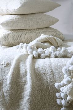 neutral neutrals coffee cream mocha cafe brown white black grey taupe silver gold Creamy Latte palette hues Inspiring Dreamy yummy tone on tone two tone monochrome environment sleep sleepy rustic beauty versatility warming colors exotic romantic design amazing ornate distressed antique rustic soft ornate absolutely beautiful whimsical comfy cozy warm nest nesting soft nesting lovely love romantic natural amour