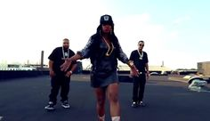 Video: DJ Khaled ft. Remy Ma & French Montana – They Dont Love You No More (Remix)