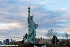 Rockefeller Center, Little Italy, Lower Manhattan, Alberta Canada, Empire State, Times Square, Statue Of Liberty, Travel, Brooklyn