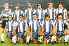 Soccer Teams, Fc Porto, Best Club, Grande, Legends, Photography, Blue And White, Fashion Beauty, Games