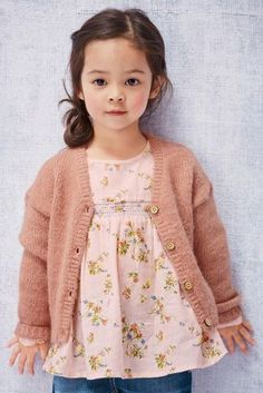 Buy Rust Cardigan (3mths-6yrs) online today at Next: United States of America
