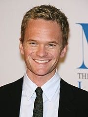 "NPH is legen...wait for it...DARY. Seriously, the man's a living legend. He sings. He dances. He acts. He's gay and awesome and a dad. And he bitch slaps anyone who says or has previously said that ""gay men can't play straight""."