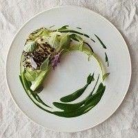 マンダリンオリエンタルホテル東京が、レストラン「ノーマ(Noma)」のシェフを招いての特別ディナー「MAD Fundraiser at Noma Tokyo」を提供